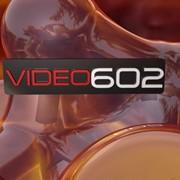 video602 video editing Scottsdale Arizona
