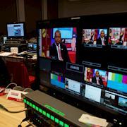 https://www.broadcastmgmt.com/portfolio/buzzfeed-election-night-live-america/