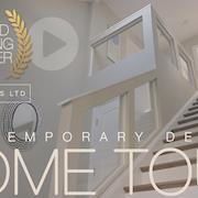 Video Home Tour | Bryan Davis Ltd