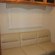 TAT sofa - moviestartrailers.com