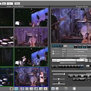 New V-Station HD Studio PostTools PC Software Makes Offline & Collaborative Workflow Easy!