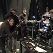 LaVozKids Telemundo Reality audio Universal Studios