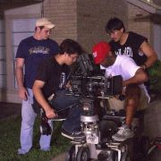 On the set of Intuition