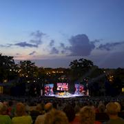 Sound Designers John Shivers & David Patridge Set Off for Summer in St. Louis at MUNY with Lectrosonics SSM