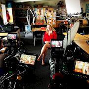 Minneapolis Camera Crew | Token Media