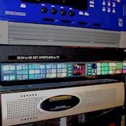 International Video Standards Conversions