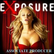 EXPOSURE the movie
