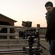 Peyton Lea, Cinematographer
