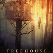 TREEHOUSE the movie