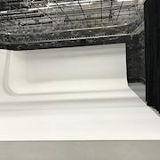 Studio C / CYC 2000 sq/ft