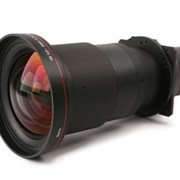 Full Suite of Lenses for Rent