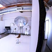 Carlsbad Photo Studio