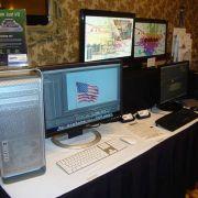 IVA Expo 2010