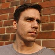 Ivan Tanovic - Animator