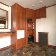TAT49 Fireplace - moviestartrailers.com