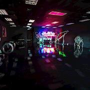 Gallery/Lobby