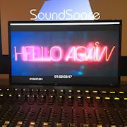 Final Mix for Hello Again (Nar, Dir. Tom Gustafson)