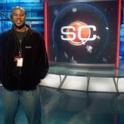 This Is Sportscenter!
