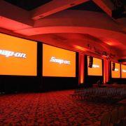 Snap-On Tools Franchisee Conference- Nashville