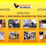 The Business  Media Solution