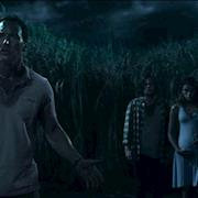 In The Tall Grass – Patrick Wilson, Harrison Gilbertson, Laysla De Oliveira, Avery Whitted – Photo Credit: Netflix