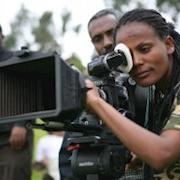 Yoho Media; filmmaking workshop in Aksum, Ethiopia