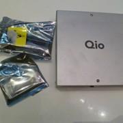 Sonnet QIO-E34 Flash Universal Media Reader/Writer ExpressCard (QIO-E34)