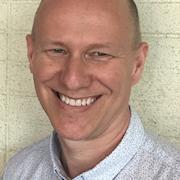 Andy Yerkes joins 3Beep as Head of Development