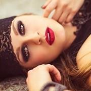 Sara Miller Makeup Artistry Portfolio