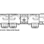 TAT49 Floor Plan - moviestartrailers.com