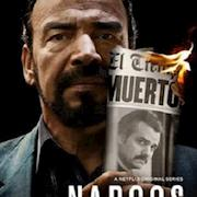 Provided production services for Narcos Season 3