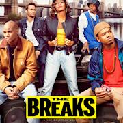 Production Company for VH1's The Breaks