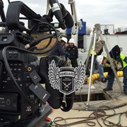 Canon C100 - On Location in Westfield, IN