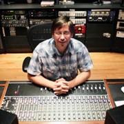 Ron DiSilvestro, Head Engineer