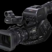 HD Production Rentals