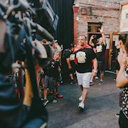 Read more about Broadcast Management Group's live production services for truTV: http://www.broadcastmgmt.com/portfolio/trutv-impractical-jokers-live-qa/