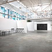 Studio 3 + 4 Combined