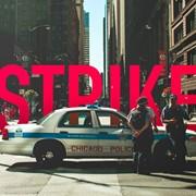 CPS Strike