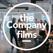 Corporate Video Production in Dubai - Video Production Companies in Dubai