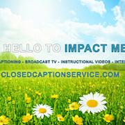 Impact Media Gallery
