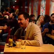 Million Dollar Critic - BBC America (Docu-series) - Key MUA & Hair