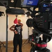 Ecko Clothing Promo