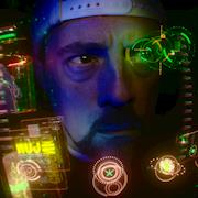 """Encore VFX Takes """"Jay and Silent Bob Reboot"""" Audiences into the Stoned Age"""