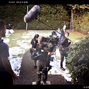 Location Sound Photos