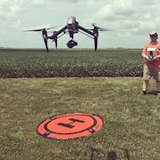 Minneapolis Aerial Videography | Token Media