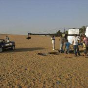 shooting sets