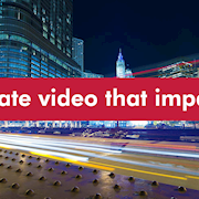 Video production in Chicago