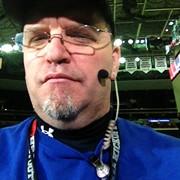 Washington Capitals Playoff Hockey Coverage with Comcast SportsNet