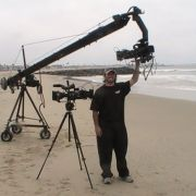Mike Brown - Jib Operator - San Antonio, Austin, Houston, Dallas