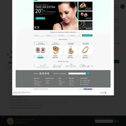 Beautiful Responsive Magento Themes and Templates